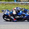 # 57 - Spero Benias - Mission Raceway - Aug 1, 2011