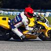 30 - Nicola Racunica - Mission Raceway - Aug 1, 2011