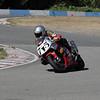 75-Dave Collis-F8102