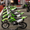 Kawasaki anyone?