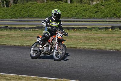 42 - Dean Drolet