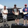 Supermoto Lites - 1st-Dylan Ferreira, 2nd-Ross Trythall, 3rd-Ryan Thomas-5F-6455