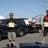 Int 450 - 1st - Glenn Nixon, 2nd - Jay Ridout, 3rd - Ryan Rusk -5F-6466