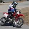 47 - Tyler Sweet - 5F-6006