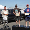 Supermoto Lites - 1st-Dylan Ferreira, 2nd-Ross Trythall, 3rd-Ryan Thomas-5F-6455