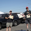 Exp Unlimited - 1st - Glenn Nixon, 2nd - Alvin Bergen, 3rd - Mike Dennis -5F-6468