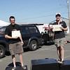 Expert 450 - 1st - Glenn  Nixon, 2nd - Mike Dennis , 3rd - Greg Wardrope -5F-6465