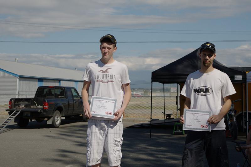 Winners-005F5674