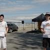 Winners-005F5651