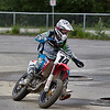 # 14 - Jeremy takes 3rd place in the SM Lites class at the BCSupermoto races on May 22nd, 2011 edit