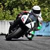 # 1 - Adam Robarts - Mission Raceway - Aug 1, 2011