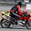 744-Jeff Blundell-F8536