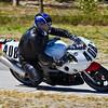# 408 - Mission Raceway - Aug 1, 2011