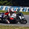 # 42 - Dean Drolet - Mission Raceway - Aug 1, 2011