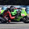 # 24 - Jay Shapka - Mission Raceway - Aug 1, 2011