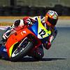 12-Ryan Whittle-F8981-2880