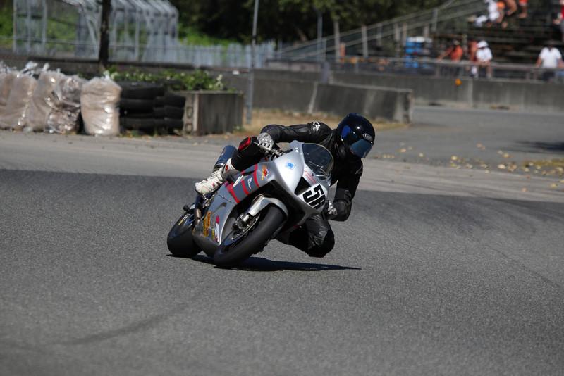 56-Sean Molloy-F8945
