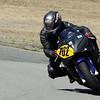 # 702 - Wayne at turn 5
