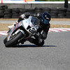 56-Sean Molloy-F8961
