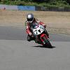 75-Dave Collis-F8052