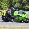 # 795 - Marinus Van Eeklen - Mission Raceway - Aug 1, 2011