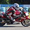 59-Eddie MacNaughton-E08C5216-2500T