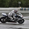 Rider-02P5222-12x18