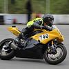 Rider # 740 - A. Ji, Filename _02P6531