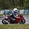 Rider # 421 - Filename - 421-02P5216