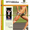 Hip and Lower Back DVD<br /> Quick Overview<br /> This Hip and Lower Back DVD is an instructional DVD that will show you how to use our products in all the areas of the Hip and Lower Back. Has a detailed How-To section led by Founder Cassidy Phillips as well as a REGEN class you just follow along with.<br /> <br /> Availability: In stock