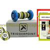 TP Performance Foot and Lower Leg Kit<br /> The Trigger Point Performance Foot and Lower Leg Kit is just what you need if you are a runner, walker, cyclist, or you just want the benefits of a great massage in the comfort of your own home. This kit was designed to give you the tools you need to specifically massage and manipulate the muscles in the lower leg and foot. The Foot and Lower Leg Kit is the package we recommend for anyone experiencing aches and pains in the the following areas:  Plantar Fascia, Heel, Achilles Tendon, Arch, Calf, Shins, Soleus, Metatarsals, etc...<br /> <br /> Availability: In stock