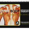 Upper Body Guidebook<br /> Quick Overview<br /> Improving muscular integrity through the areas described in this book can ultimately enhance both comfort and performance.<br /> <br /> Availability: In stock