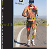 Ultimate 6 Instructional DVD<br /> Quick Overview<br /> The Ultimate 6 DVD covers the 6 critical areas that impact how well a runner performs.<br /> <br /> Availability: In stock