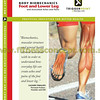 Foot Biomechanics DVD<br /> Quick Overview<br /> The Body Biomechanics for the Foot and Lower Leg DVD will provide you with practical education to help manage aches and pains of the foot and lower leg. Follow along with Cassidy Phillips as he presents easy solutions that have solved the puzzle to many foot and lower leg aches and pains.<br /> <br /> Availability: In stock