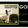 Performance Golf Guidebook<br /> Quick Overview<br /> Our Golf Guidebook, contains a detailed breakdown of the biomechanical chain reaction that occurs when a golfer swings his club.<br /> <br /> Availability: Out of stock