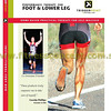Foot and Lower Leg DVD<br /> Quick Overview<br /> This instructional DVD consists of a detailed How-To section led by Founder Cassidy Phillips as well as a REGEN class that you can follow along with to get your work in for the day. This is the same DVD that is included in our Foot and Lower Leg Kit.<br /> <br /> Availability: In stock