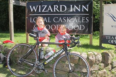 Cyclesport International, Alderley Edge, by www.kajophoto.co.uk