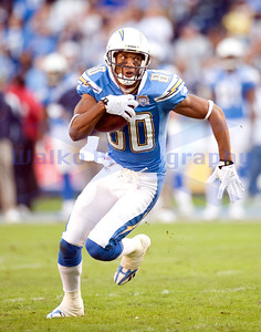 San Diego Chargers 43 Kansas City Chiefs 14