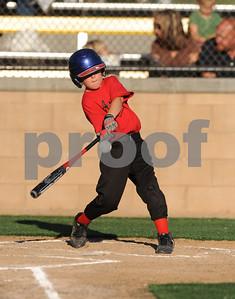 LNLL Caps Astros