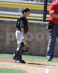 Minor Astros 2010