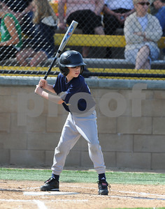 Minor Padres