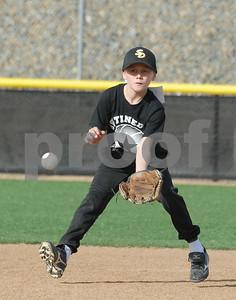 Lakeside National Little League