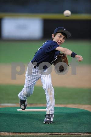 Minor Yankees