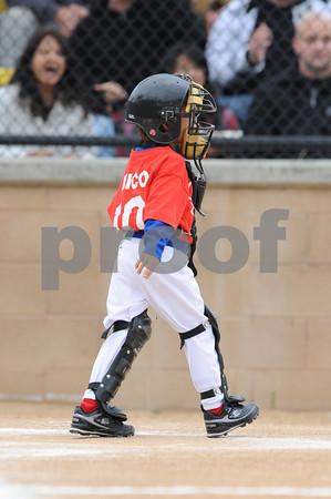 Tball Phillies