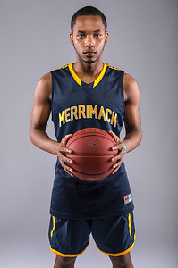 Merrimack College Sportraits