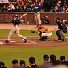 Giants Baseball : Fun pictures from Giants games