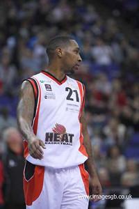 Carlos Medlock