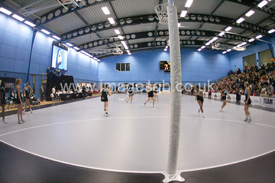 v Celtic Dragons (2012)