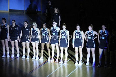During  Surrey Storms 72 v 56 loss against Celtic Dragons at Surrey Sports Park on the 18 April 2013 (ImagesGB)
