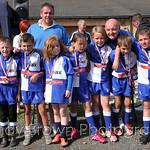 Featherstone Lions Gala, 9-8-2014 (IMG_6799) eL